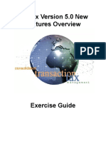 199525410-SABRIX-ExerciseGuide.doc