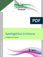 apologetica 2018.docx