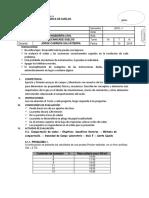 Examen Parcial Mecanica de Suelos Parte 2