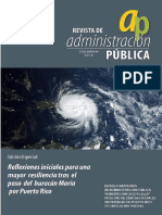 Edicion Especial Revista Administracion Publica 1