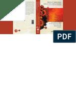 Libro 2016. Construyendo Un Paradigma Para La Gt