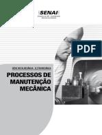 2-Processos de Manutenção Mecânica.pdf