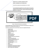 Cs p3 Placa de Motor