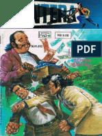 El Pantera 492 La Maquina de Hacer Dinero