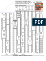 LISTA-OFICIAL-DE-PREMIOS-POZO-104.pdf