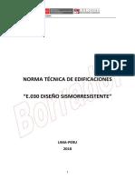 PROYECTO_E 030 revisado junio 2018.pdf