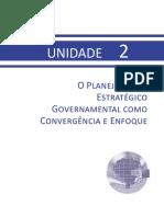 DAGNINO - 2014 - Unidade 2 e 3(1).pdf