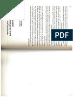 VIEIRA, CASTRO  OLIVEIRA - 2013 - Metodologias participativas construção pol pub.pdf