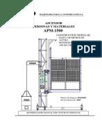 alba APM1500[1].pdf