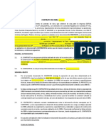 Contrato Pdkt 180627