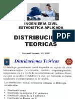 Distribuciones teóricas.pdf