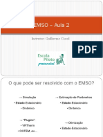 EMSO2.pptx