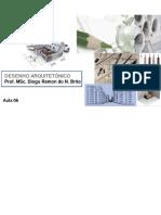 Aula 06 - Perspectiva Cavaleira.pdf