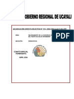BASES PUESTO DE SALUD SHIRAMBARI.doc