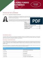 Como fazer portabilidade de um Fundo Vilão para um Fundo Turbinado.pdf