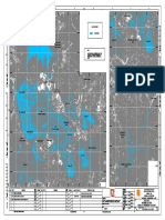 Anexo 01 - Plano de Areas Exentas Al Procedimiento Blue Stake