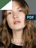 catalogo-seytu-costarica.pdf