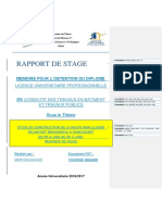 rapport pfe fst-version3 (1).docx