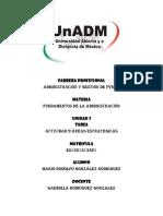 IFAM_U3_A2_MRGR