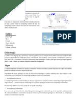 Archipiélago.pdf