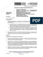 Oh Cobro de Membresia Sin Información Previa-.