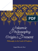 Islamic-Philosophy-from-Its-Origin-to-the-Present-Philosophy-in-the-Land-of-Prophecy.pdf