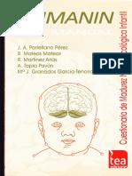 cumani (1).pdf
