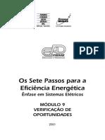 Modulo-9.pdf