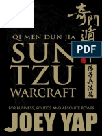 Qi Men Dun Jia Sun Tzu Warcraft.pdf