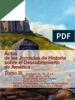 2015_jornadaspalos3.pdf