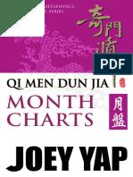 Qi Men Dun Jia Month Charts.pdf