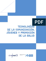 Dialnet-TecnologiasDeLaComunicacionJovenesYPromocionDeLaSa-560557.pdf