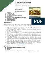 ALAMBRE DE RES.docx