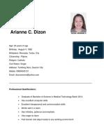 Arianne cv.docx
