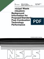 91022WCM- etude incinerateur USA.pdf