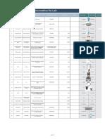 Copia de Lista de Inventario V2.0