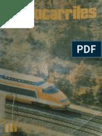 Ferrocarriles-Francisco-M-Togno.pdf