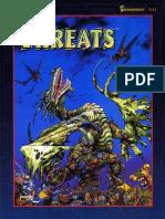 7121 - Threats.pdf