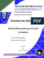 filtros pasivos.pdf