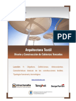 arquitectura-textil teoria.pdf