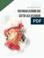 Tantangan Sektor Jasa Keuangan