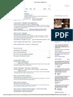 Bryan Trumbo - Google Search