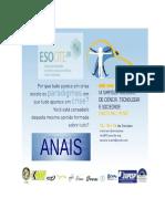 Anais Do Vi Esocite Br-tecsoc Versaofinal 21012016