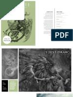 graphite08LITE.pdf