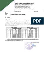 Su_Edar_Perubahan_Jadwal_Masuk_Asrama_Haji.pdf