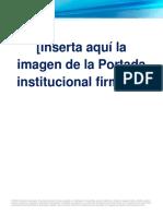 Trabajo Final Ea5_reporte_analisis (2) (Autoguardado)