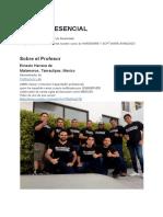 CURSO PRESENCIAL FEBRERO 2019.pdf