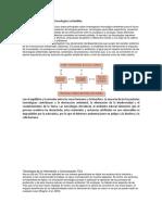 Innovación y utilización de tecnologías sostenibles.docx