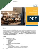 Web Publicaci_n 16