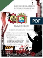 MONOGRAFIA DE MATERIALES.docx